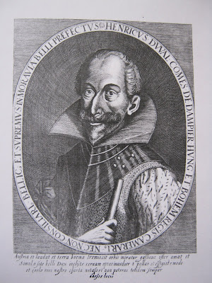 1618 - Les protagonistes IMG_0139