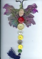 Button Beauty