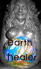 Member of Earth Healers