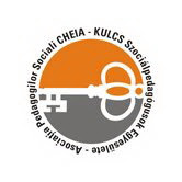 Kulcs-Szociálpedagógusok Egyesülete