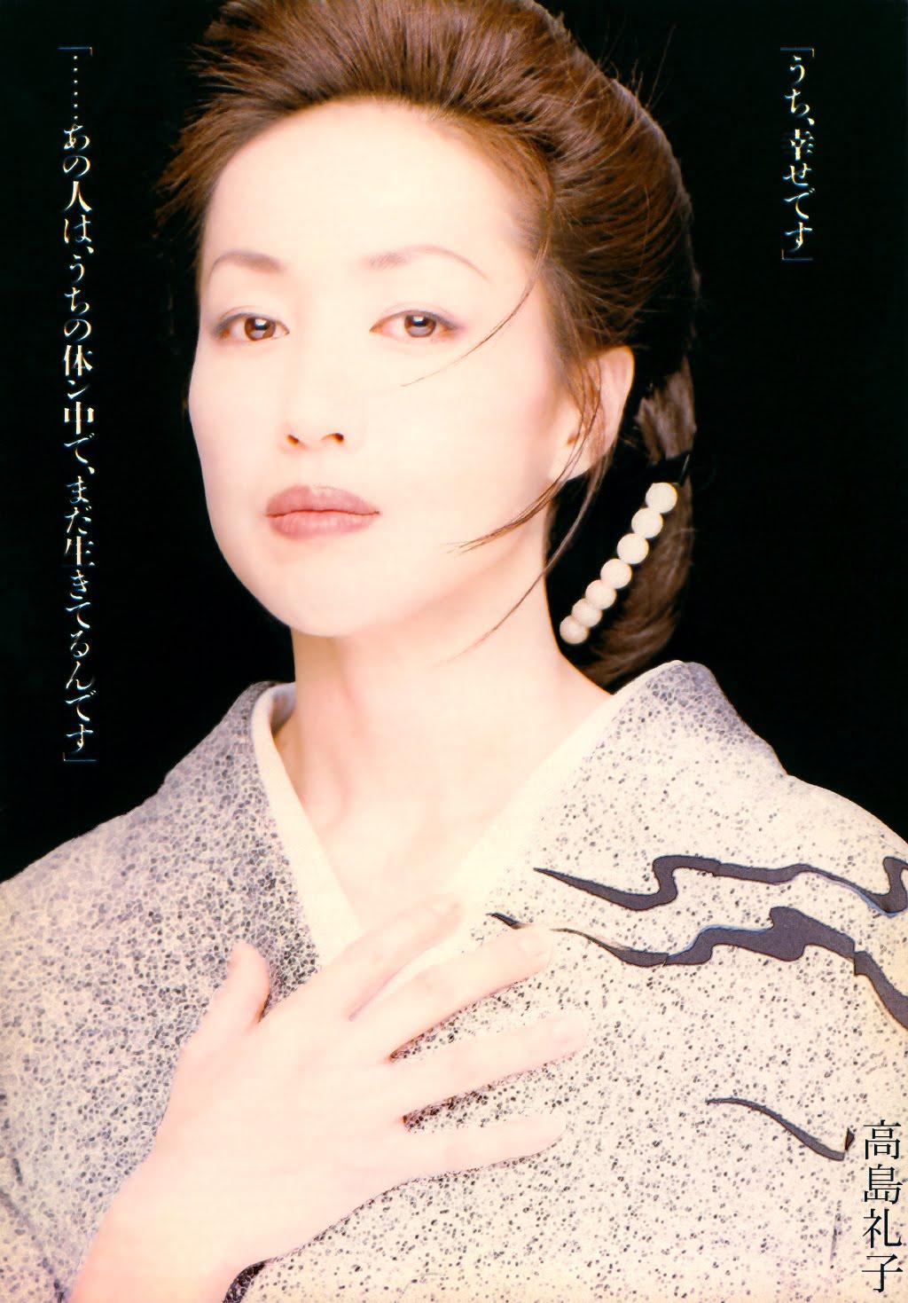 高島礼子の画像 p1_25