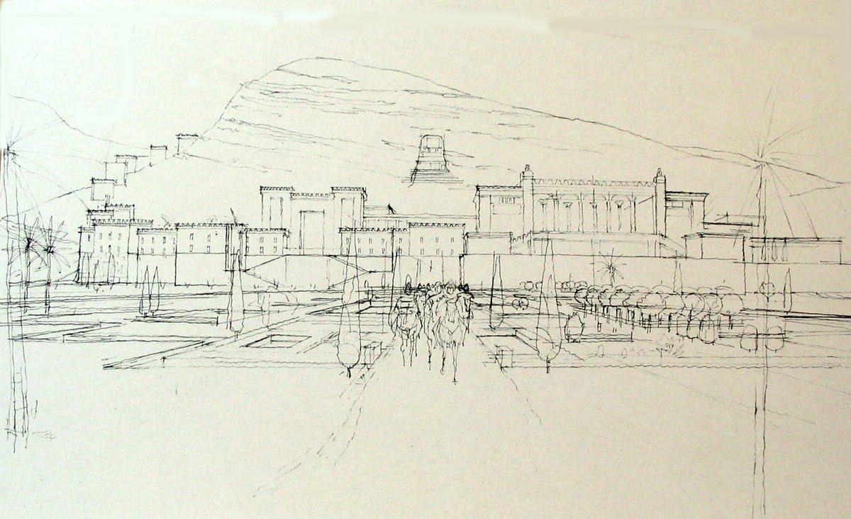 [Persepolis+sketch.blog+jpg]