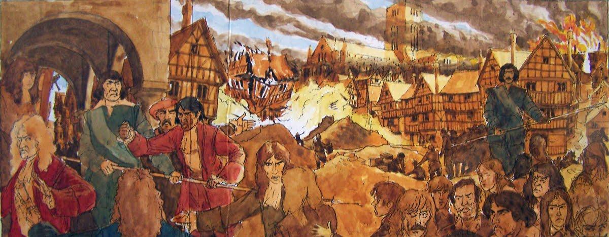 [Fire+of+London.Mural+design.blog]