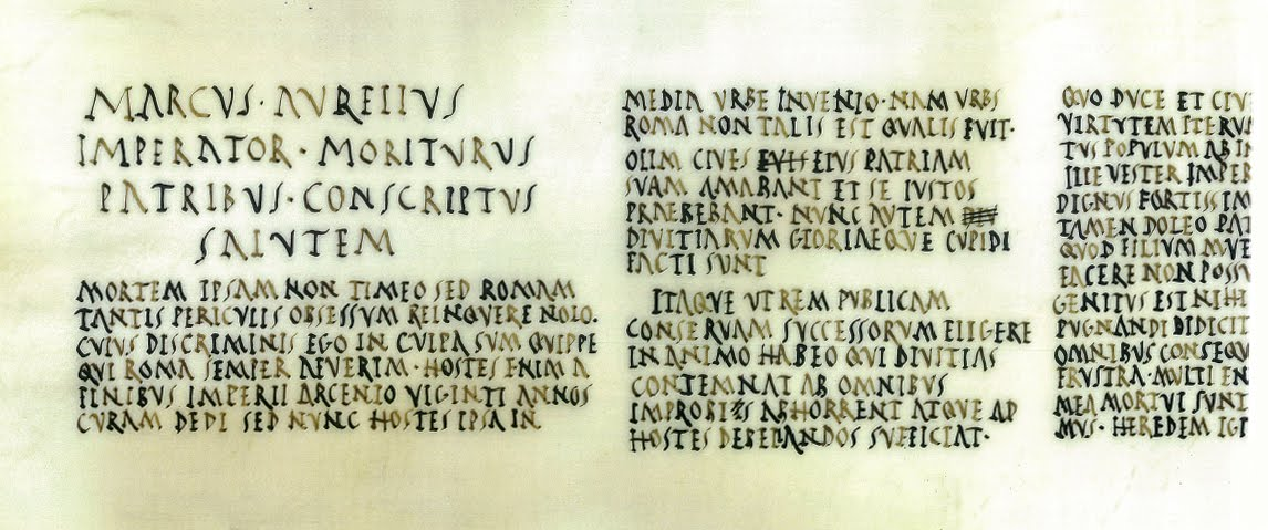[Gladiator.Emperors+letter+1.blog]