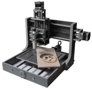[CNCMachine-1copy.jpg]