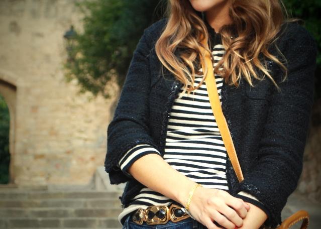 Estilismo del día: My daily style