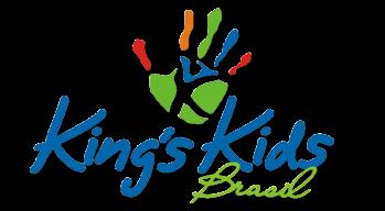 King' Kids Brasil