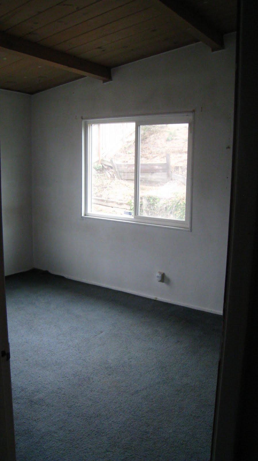 Image Result For Living Room Carpet Ideas