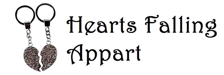 Hearts Falling Appart