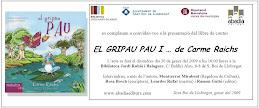 EL GRIPAU PAU I...