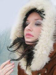 Saiba das qualidades do inverno