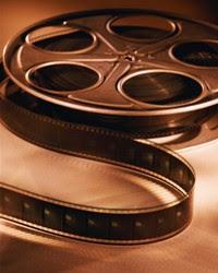Últimos lançamentos de filmes