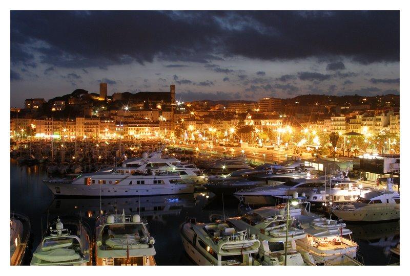 [Cannes+3.JPG]
