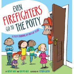 [firefighters-potty]