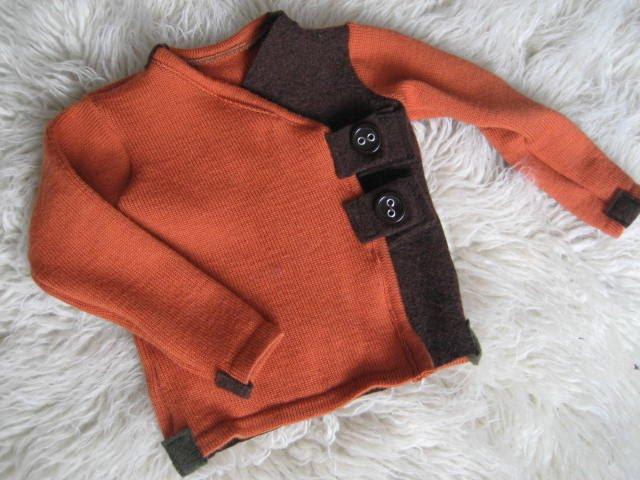 [fyn's+birthday+sweater]