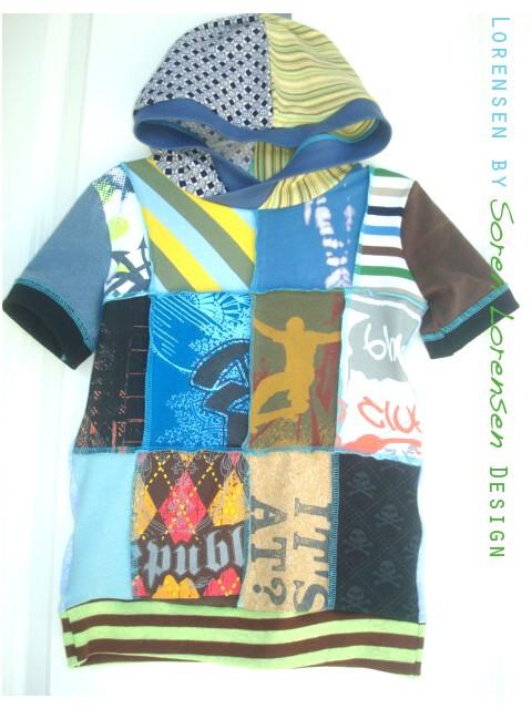 http://1.bp.blogspot.com/_UiJI9QqjXkU/TLs1f3GlQlI/AAAAAAAAA9s/IGODovXcTC4/s1600/sorentop.jpg