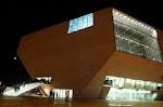 Casa da Música (Porto)