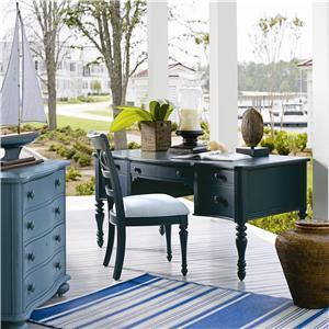 Coastal Furniture ~ FURNITURE STORE