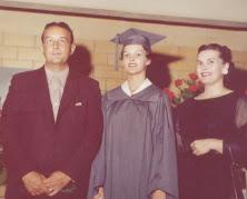 Graduation Day - 1959