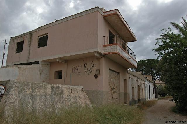 Casa albal naturaleza muerta - Casas en albal ...