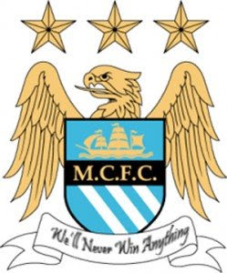 manchester united eastlands city united