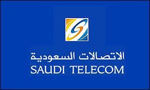 manchester united saudi telecom united