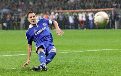 manchester united blog john terry penalty miss champions league moscow