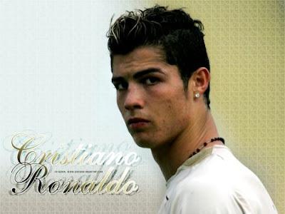 manchester united blog cristiano ronaldo fifa world player
