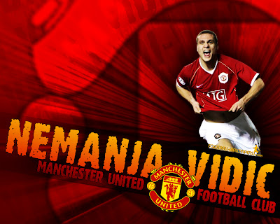 manchester united blog nemanja vidic ban uefa world club cup