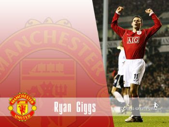 manchester united blog ryan giggs best ever team manchester united