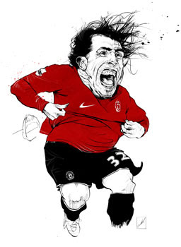 manchester united transfer carlos tevez real madrid chelsea manchester city