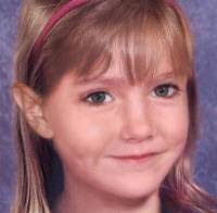 madeleine maddie mccann two years on