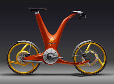futuristic bike designs amazing pictures