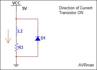 European 240 Volt Wiring Diagram on 240 volt contactor wiring diagram