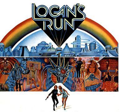Logan´s run - La fuga de Logan [PELICULA] Logans_run3