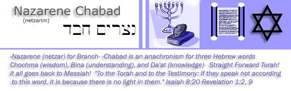 Nazarene Chabad