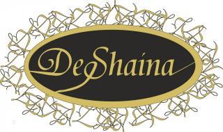Deshaina.com