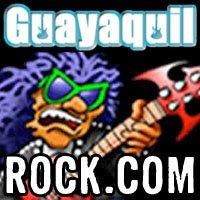 www.guayaquilrock.com
