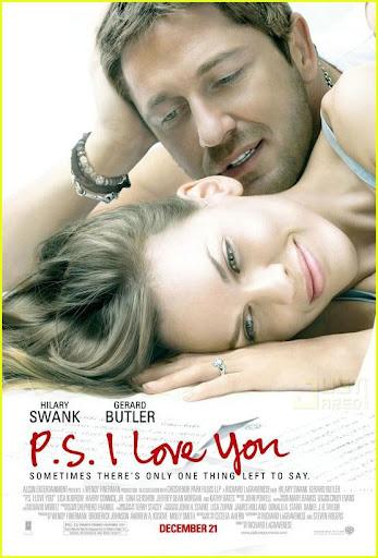 P.S. I Love You (2007) DVDRIP MEDIAFIRE