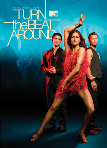 Turn The Beat Around (2010)