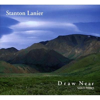Stanton Lanier - Draw Near (2004)