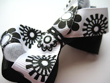 Crafty Mama Designs