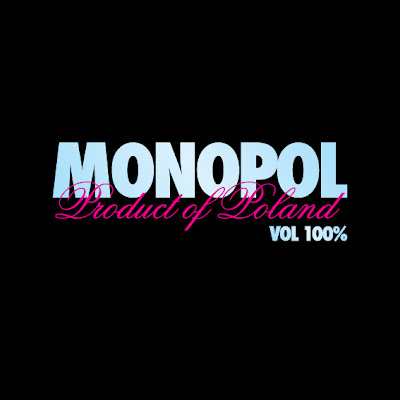 Monopol - Zodiak (To by³o na melan¿u)