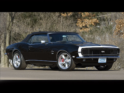 American+muscle+cars+wallpaper+hd