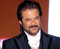 Anil Kapoor is 32 years old