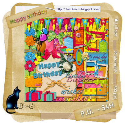 http://chezbluecat.blogspot.com/2009/12/happy-bday-suite.html