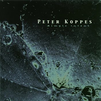 Peter Koppes - Apex Farmer
