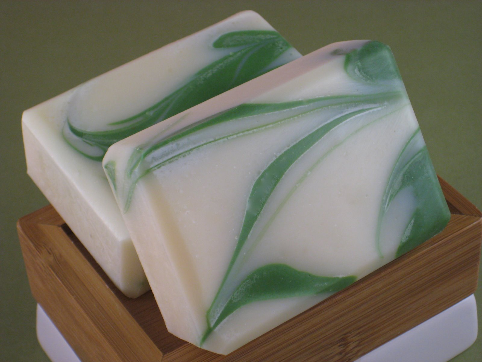 [Soap+for+contest]