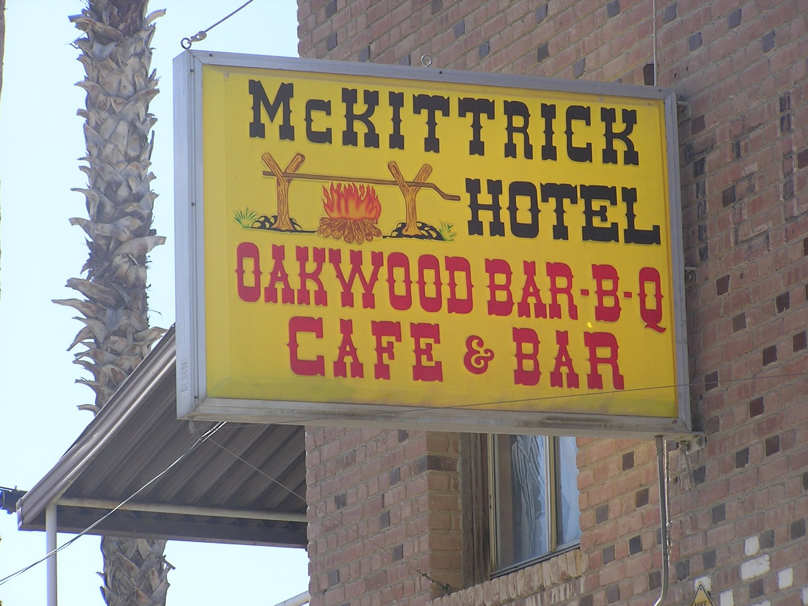 mc kittrick For experienced legal counsel you can trust with confidence in western montana, call the lawyers of wells & mckittrick, pc, in missoula at 406-552-0194.