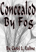 Concealed By Fog